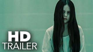RINGS   Trailer 2 Deutsch German   HD 2017