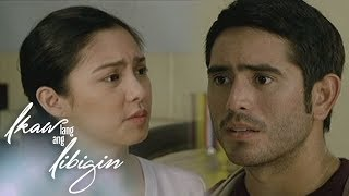 Ikaw Lang Ang Iibigin: Rigor discovers Maila's text message to Bianca | EP 102