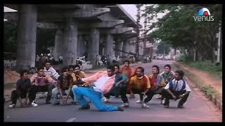 Urvashi Urvashi Full Video Song   Hum Se Hai Muqabala   Parbhu Deva, Nagma   whatsapp status video s