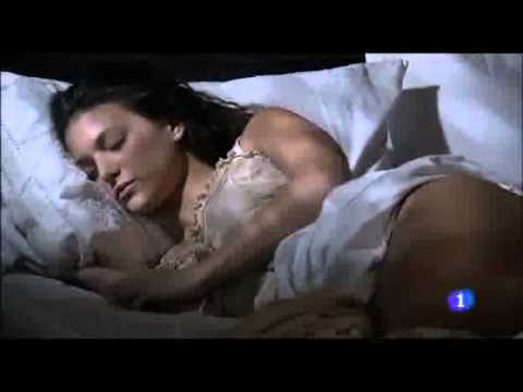 Elisa Mouliaá Aguila Roja 3º Temporada Parte 2.mp4