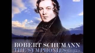 Schumann - Symphony No.1