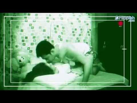Xxx Mp4 Bianca Peralta How Quot Not Quot To Make A Sex Video 3gp Sex