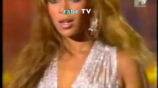 why sean paul never allowed to perform with beyonce again ZABZ TV