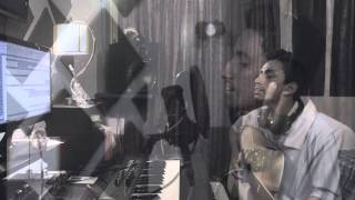 Bin tere - Piran khan feat. Sadman Sabbir