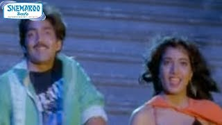 Kranthi Telugu Movie | Oddhu Oddhu Padite Vaana Song | Vadde Naveen | Sindhu | Vadde Ramesh