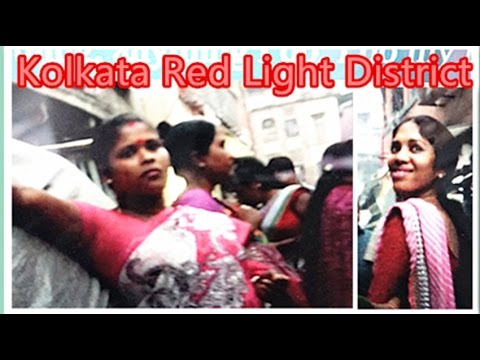 Xxx Mp4 Kolkata Sonagachi Red Light District Visit India 34 3gp Sex