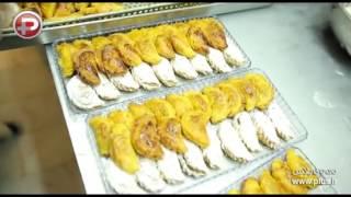 اولین قنادی تهران؛ از دکتر مصدق تا رهبر انقلاب؛ مشتری های سرشناس این شیرینی فروشی