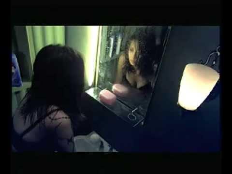 Xxx Mp4 VIRGIN 2 Bukan Film Porno Trailer 3gp Sex