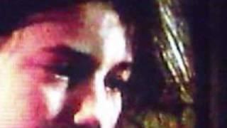 L'effrontée (Charlotte Gainsbourg)