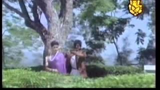Sshh- Avanalli song