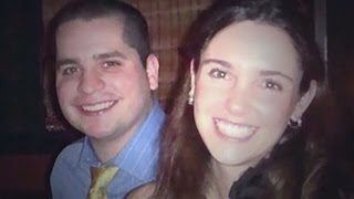 How Wife Of 'Cannibal Cop' Discovered His Dark Fantasy To Kill, Eat Her