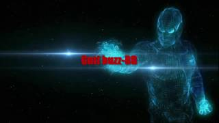 Welcome To Guti buzz-BD