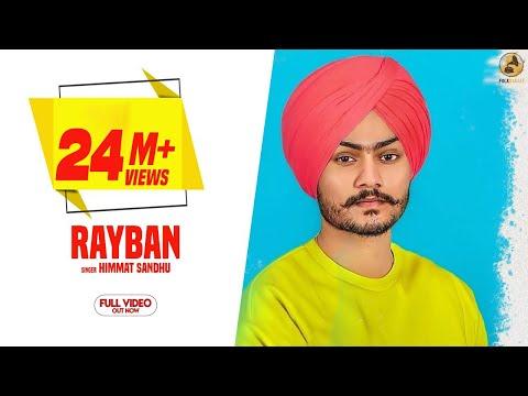 Xxx Mp4 Rayban Himmat Sandhu Official Video Latest Punjabi Songs 2018 Folk Rakaat 3gp Sex