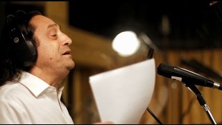 Omar Mollo y Luis Salinas - Luna Tucumana - VIDEO HD