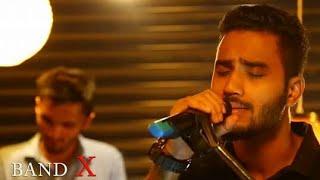 Band X Mix Masala Feat |Mahroof Muhammad|Sinus Media|