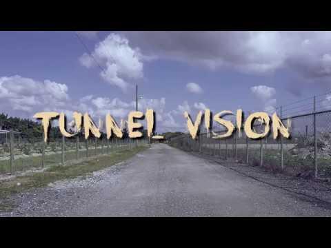 Xxx Mp4 Tunnel Vision Kodak Black Official Music Video FreeKodak 3gp Sex