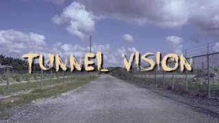Tunnel Vision- Kodak Black Official Music Video #FreeKodak