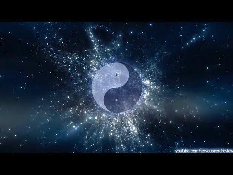 Dao De Jing or Tao Te Ching - Book of the way