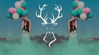 Leonell Cassio - Balloons (ft. Krista Marina)