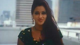 Shatruvu Movie || Bangaru Bava Video Song || Naveen, Navneet Kaur