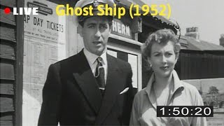 Watch Ghost Ship (1952) - Full Movie Online