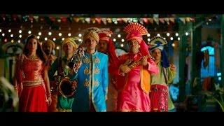 """(Gahem Fe El Hend) Official Trailer - """"الإعلان الرسمي لفيلم """"جحيم في الهند"""