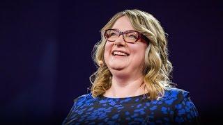 Why we laugh | Sophie Scott