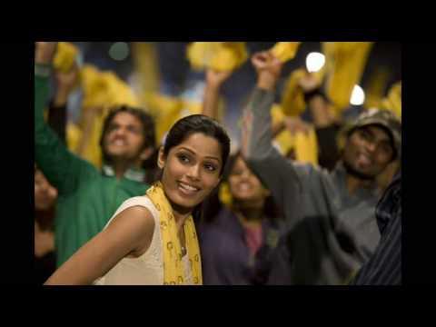 Xxx Mp4 Jai Ho Slumdog Millionaire OST Full Song 3gp Sex