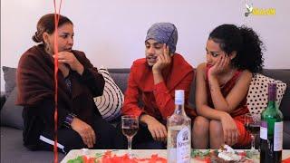 Eritrean comedy ( ጭዓየይ)  cheayey  part 1  Shalom Entertainment 2019
