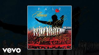 Falz - Amen (Official Audio)