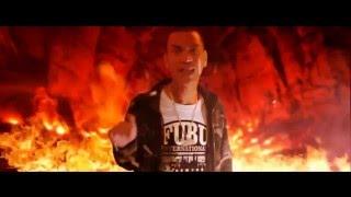 Buhay Parin Kami Official Music Video