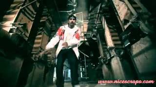 Waal Waangu - Sharmila Feat. Dr. Zeus & Shortie.flv
