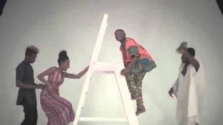 Comedy skit   CrazeClown The STRUGGLE TO HEAVEN