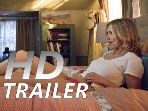 Xxx Mp4 SEX TAPE Trailer German Deutsch HD 3gp Sex