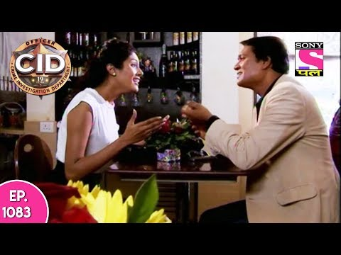 Xxx Mp4 CID सी आई डी Episode 1083 10th June 2017 3gp Sex