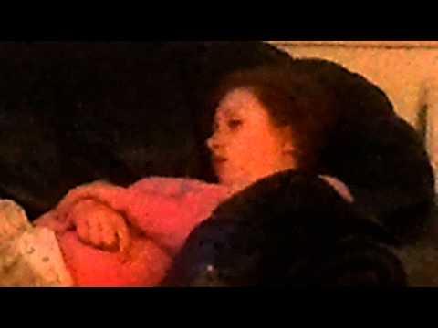 Xxx Mp4 Chloelouise Falling Asleep X 3gp Sex