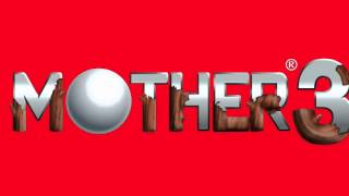 MOTHER 3 Is Coming to Virtual Console! .....Only in Japan!