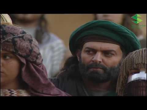 مسلسل الزير سالم ـ الحلقة 11 الحادية عشر كاملة HD