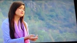 Song by Som Soni,Khmer Kroum's Singer