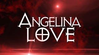 Angelina Love Custom Entrance Video