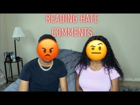 Xxx Mp4 READING HATE COMMENTS ABOUT AIRI FT IAMJUSTAIRI TRAYBILLS 3gp Sex