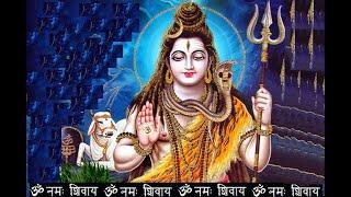 Om Namah Shivaye - Beautiful Lord Shiva Bhajan