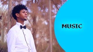 Meron Fshaye - Tselayki Ynbae | ጸላኢኺ ይንባዕ - New Eritrean Music 2016 - Ella Records