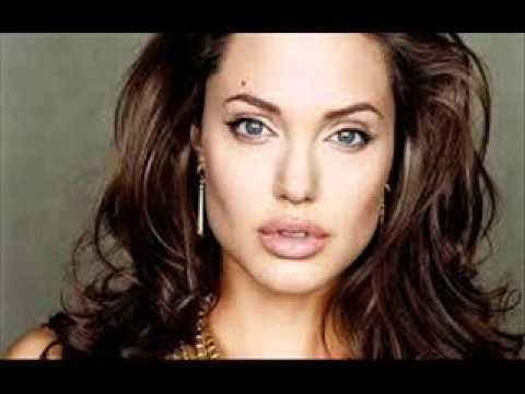 Xxx Mp4 Hot Anjelina Julia Video 3gp Sex