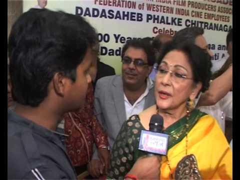 Xxx Mp4 Dinesh Kanojiya Tak Interview Mala Sinha 3gp Sex