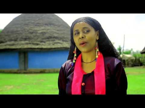 Xxx Mp4 Ethiopian New Music Wubalem Girma Hira Halaba Selam 2016 Official Music Video 3gp Sex