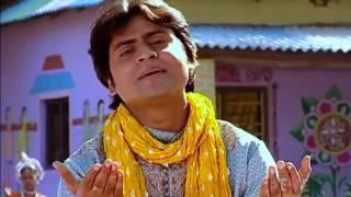 Shree Mandire Jai: Odia Bhajan