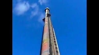 Big Tower Beto Carrero World