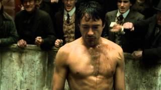 Sherlock Holmes Fight Scene [1080pHD/English]