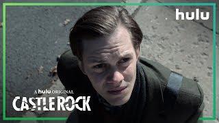 Castle Rock • A Hulu Original Series